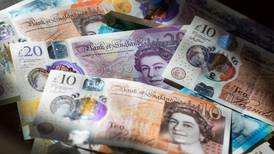 Pound's wild swings makes hedging a costly affair for virus-stricken firms