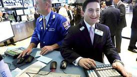 Markets pivot 180 degrees as normality begins to take hold