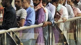 UAE visa amnesty extended for the month of December