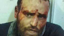 Egypt sentences 'most wanted man' Hisham Ashmawy to death