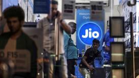 Mubadala snaps up 1.85% stake in Reliance Industries' digital platform in $1.2bn deal