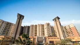 Al Ghurair Investment plans Mena food business acquisitions to boost portfolio