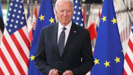 Biden's high-stakes summit with Putin to aim at tackling downward spiral in relations