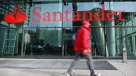 Libya wins court battle over £17.6m debt relating to Banco Santander HQ