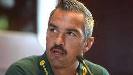 Dubai Rugby Sevens: Blitzboks coach open to taking on Springboks role