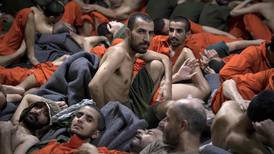 On the fate of ISIS prisoners, the West is wrong to pass the buck