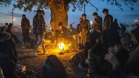As Afghans flee Taliban rule, expect more Alan Kurdis