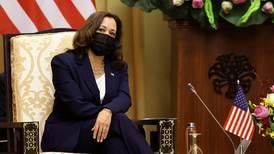 Senators urge State Department to investigate 'Havana Syndrome'
