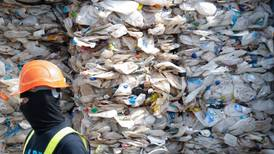 Why are western nations happy to treat the Philippines as a rubbish dump?