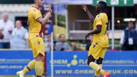 Premier League 2016/17 preview: Crystal Palace – Boom and bust, but more of which?