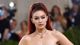 Met Gala 2021: what all the Star-Spangled celebrities wore on the red carpet