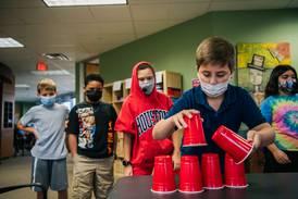 US FDA panel endorses Pfizer Covid-19 vaccine for children ages 5 to 11