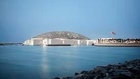 Louvre Abu Dhabi names jury for its $50,000 Richard Mille Art Prize