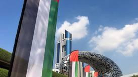 UAE National Day: Sheikha Fatima recalls fond memories of Sheikh Zayed