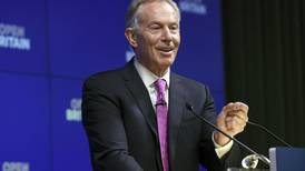 Comeback trail: could Tony Blair be UK prime minister again?