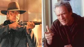 Clint Eastwood turns 90: 9 films to watch to celebrate the actor and director's career