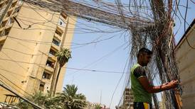 Beyond the Headlines: Will Iraq's power problem ever end?
