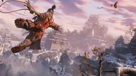 From 'Dark Souls' to this: is 'Sekiro' the hardest game ever made?