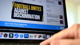 'Absolutely unacceptable': PFA slams Twitter for not taking down abusive posts