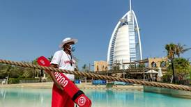Can I go on holiday to Dubai? 7 tips for travelling this summer as Covid rules relax