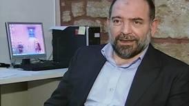 New judge to take over Lebanon investigation of Lokman Slim killing