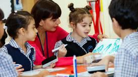 GEMS plans to halt teachers' salary increases after Dubai's freeze on school fees
