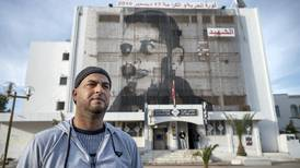 Tunisia's 'Children of the Revolution' hold out hope that Kais Saied can deliver