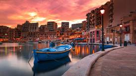 Flydubai launches affordable flights to Malta, Austria and Italy