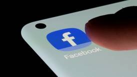 US agency says Facebook 'bought and buried' rivals in renewed antitrust fight