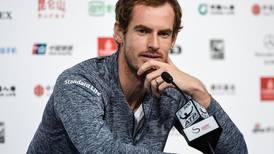 Wada 'obviously made some mistakes with meldonium', states Andy Murray