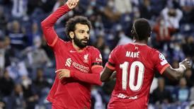 Premier League predictions: Liverpool wallop Watford, Manchester City bash Burnley