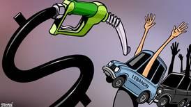 Cartoon for September 23, 2021