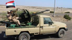 Aden security plan seeks to end a string of ISIS assassinations
