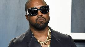 Kanye West puts Wyoming ranch and businesses on market for $14m