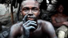 Hiding in plain sight: the faces of modern-day slavery