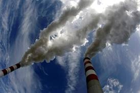 Europe's energy crisis: A switch back to coal is on the cards