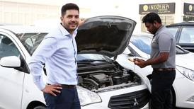 Outsmart your UAE car dealer with these winning tricks