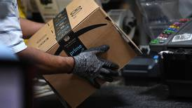 Coronavirus: How safe are your deliveries?