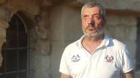 Beirut explosion: silo workers reflect on trauma and survival one year on