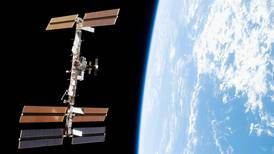 International Space Station will be visible to naked eye in UAE