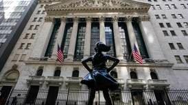 Delta variant spooks investor sentiment amid heightened volatility