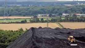 Coronavirus: UK goes without coal for longest period since Victorian Era