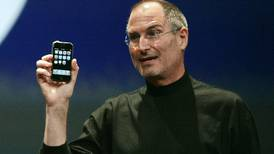 Apple iPhone through the years: every model from 2007 to 2021