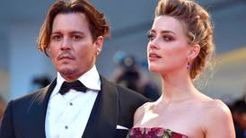 Johnny Depp wins rare victory in ongoing divorce case against Amber Heard