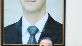 Syria's Bashar Al Assad fires prime minister