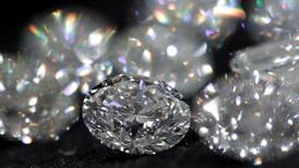 Dubai and Israel diamond exchanges sign collaboration pact
