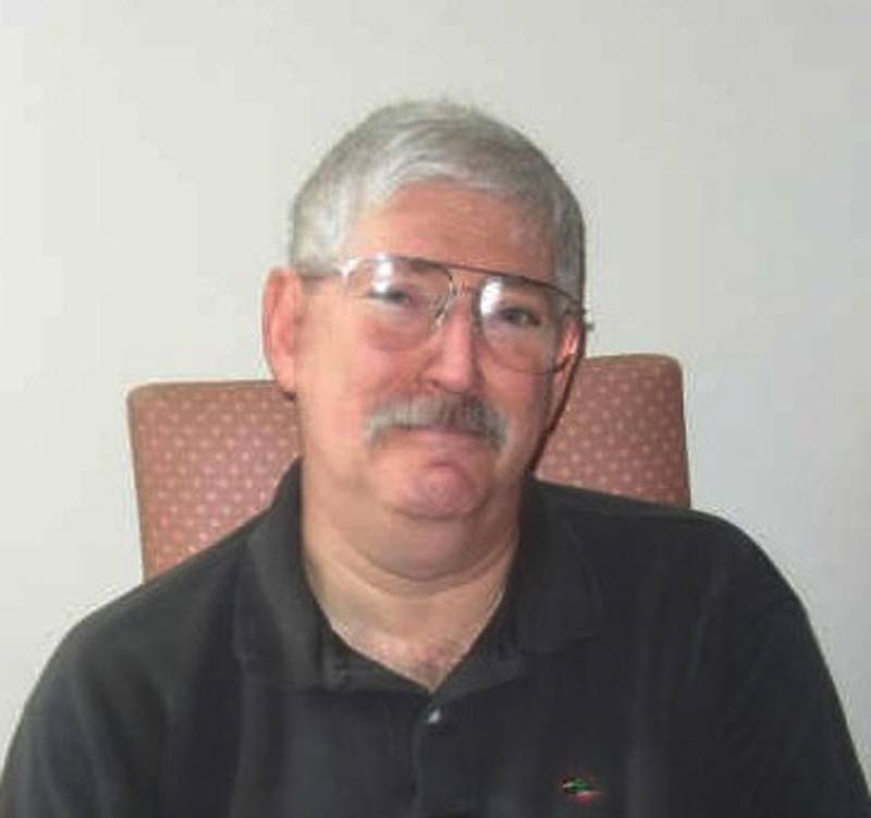 """(FILES) This photo courtesy of the Levinson family at www.helpboblevinson.com shows a 2007 image of former FBI Agent Bob Levinson.  The former FBI agent Robert Levinson, who disappeared under mysterious circumstances in 2007, has died in Iranian custody, his family said on March 25, 2020. """"We recently received information from US officials that has led both them and us to conclude that our wonderful husband and father died while in Iranian custody,"""" said a statement from Levinson's family. USIrandiplomacyprisoners  - RESTRICTED TO EDITORIAL USE - MANDATORY CREDIT """"AFP PHOTO / AFP PHOTO/WWW.HELPBOBLEVINSON.COM"""" - NO MARKETING - NO ADVERTISING CAMPAIGNS - DISTRIBUTED AS A SERVICE TO CLIENTS       / AFP / WWW.HELPBOBLEVINSON.COM / - / RESTRICTED TO EDITORIAL USE - MANDATORY CREDIT """"AFP PHOTO / AFP PHOTO/WWW.HELPBOBLEVINSON.COM"""" - NO MARKETING - NO ADVERTISING CAMPAIGNS - DISTRIBUTED AS A SERVICE TO CLIENTS"""