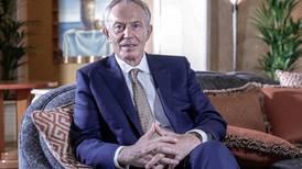 Coronavirus: Tony Blair Institute praises UAE role helping contain global outbreak