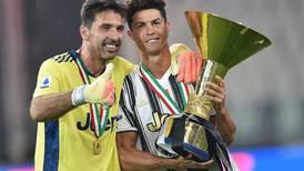 Cristiano Ronaldo, Lionel Messi, Erling Haaland - 2019/20 season review quiz