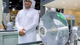 Yahsat bullish about growth as it plans to launch new satellite by 2024